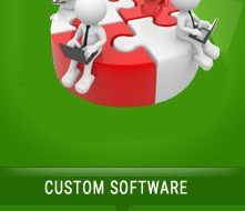 custom_software_development_img
